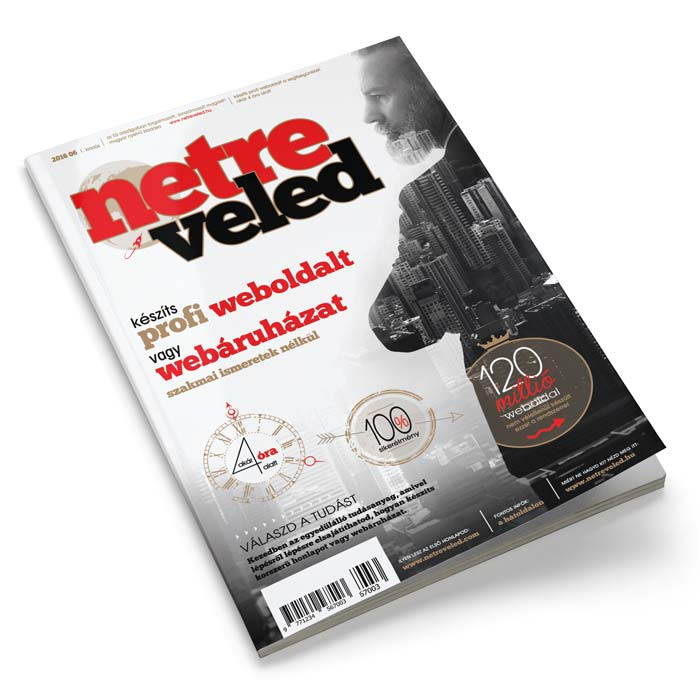 weboldalkészítés-honlapkészítés-netre-veled-magazin-