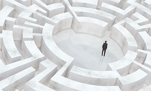 netreveled-labirintus