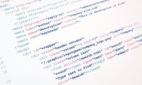 netreveled-programozo