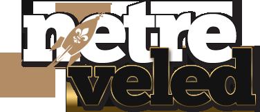 Netreveled.hu Logo