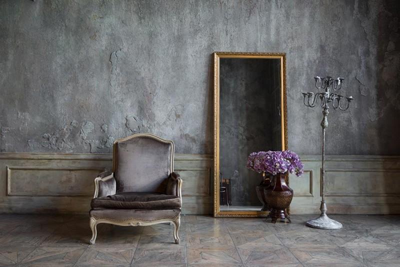 szürke-szoba-fotel-webdesign trendek
