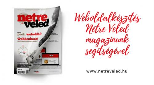 honlapkészítés-könnyedén-weboldalkészítés-netreveled-magazin
